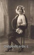 repro1265 - Reproduction # 177 Nude Postcard Post Card