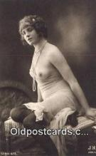 repro1279 - Reproduction # 150 Nude Postcard Post Card