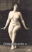 repro1296 - Reproduction # 131 Nude Postcard Post Card