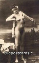 repro1320 - Reproduction # 26 Nude Postcard Post Card