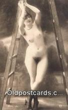 repro1349 - Reproduction # 31 Nude Postcard Post Card