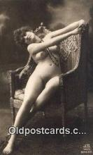 repro1362 - Reproduction # 77 Nude Postcard Post Card