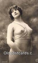 repro1367 - Reproduction # 72 Nude Postcard Post Card