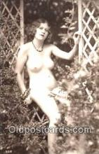 repro149 - Reproduction Nude Nudes Postcard Postcards