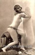 repro184 - Reproduction Nude Nudes Postcard Postcards