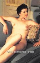 repro2006 - Nudes