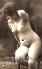 repro204 - Reproduction Nude Nudes Postcard Postcards