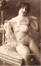 repro2090 - Nudes