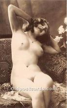 repro2103 - Nudes
