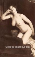repro2107 - Nudes