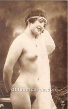 repro2115 - Nudes