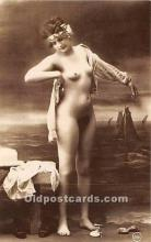repro2124 - Nudes