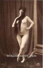 repro2131 - Nudes
