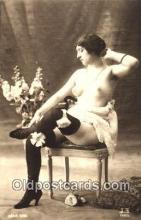 repro236 - Reproduction Nude Nudes Postcard Postcards
