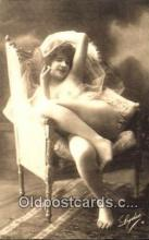 repro245 - Reproduction Nude Nudes Postcard Postcards