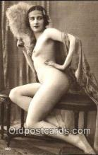 repro250 - Reproduction Nude Nudes Postcard Postcards