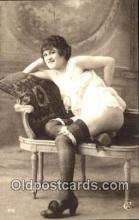 repro251 - Reproduction Nude Nudes Postcard Postcards
