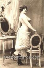 repro254 - Reproduction Nude Nudes Postcard Postcards
