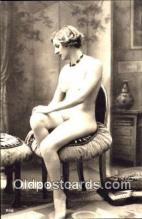 repro265 - Reproduction Nude Nudes Postcard Postcards
