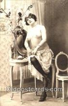 repro279 - Reproduction Nude Nudes Postcard Postcards