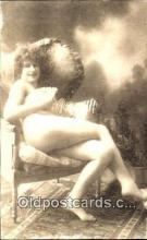 repro288 - Reproduction Nude Nudes Postcard Postcards