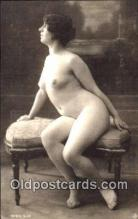 repro295 - Reproduction Nude Nudes Postcard Postcards
