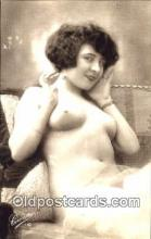 repro296 - Reproduction Nude Nudes Postcard Postcards
