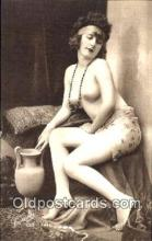 repro304 - Reproduction Nude Nudes Postcard Postcards