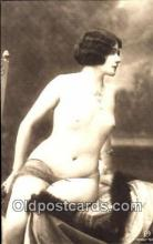 repro310 - Reproduction Nude Nudes Postcard Postcards