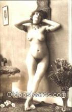 repro311 - Reproduction Nude Nudes Postcard Postcards