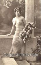 repro319 - Reproduction Nude Nudes Postcard Postcards