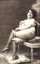 repro322 - Reproduction Nude Nudes Postcard Postcards