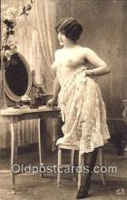 repro328 - Reproduction Nude Nudes Postcard Postcards
