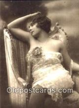 repro331 - Reproduction Nude Nudes Postcard Postcards