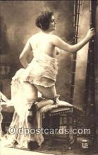 repro335 - Reproduction Nude Nudes Postcard Postcards