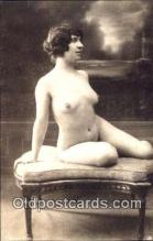 repro339 - Reproduction Nude Nudes Postcard Postcards