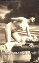 repro346 - Reproduction Nude Nudes Postcard Postcards