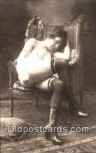 repro351 - Reproduction Nude Nudes Postcard Postcards
