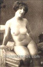 repro419 - Reproduction Nude Nudes Postcard Postcards
