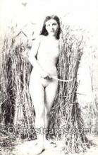repro819 - Reproduction Nude Nudes Postcard Postcards