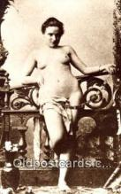 repro822 - Reproduction Nude Nudes Postcard Postcards
