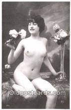 repro824 - Reproduction Nude Nudes Postcard Postcards