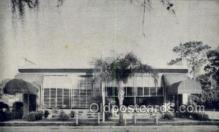 res001434 - Orlando Florida USA Grandmas Kitchen Old Vintage Antique Postcard Post Cards