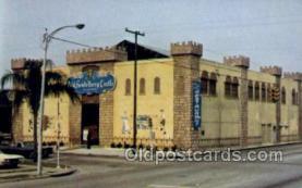 res001515 - Sarasota, FL USA Old Heildelberg Castle  Old Vintage Antique Postcard Post Cards