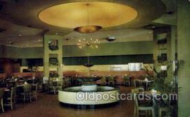 res001628 - Daytona Beach Florida USA S & S Cafeterias Old Vintage Antique Postcard Post Cards