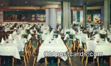 res050272 - McGinnis Restaurant, Sheepshead Bay New York, NY Postcard Post Card USA Old Vintage Antique