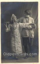 reu001118 - Reutlinger Postcard Postcards