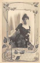 Yahne