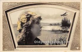 reu001464 - Artist E Micha. U