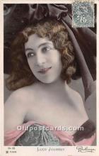 reu001528 - Reutlinger Photography Post Card